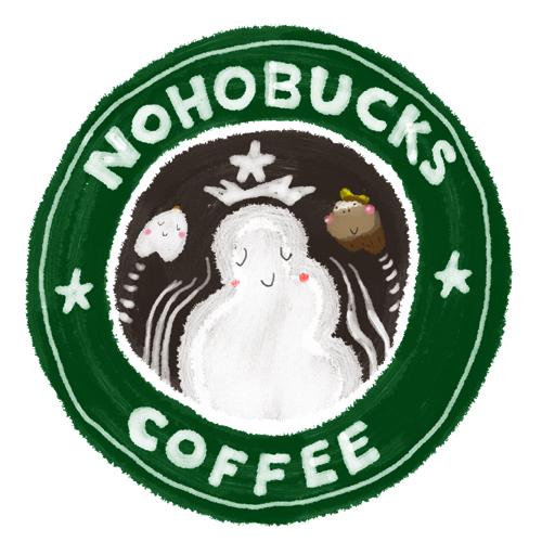 11.coffee.jpg