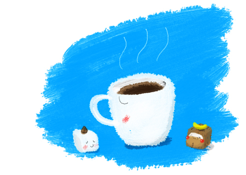 11.coffee3.jpg